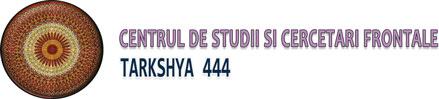 Centrul de Studii si Cercetari Frontale TARKSHYA 444
